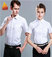 邳州短袖衬衫