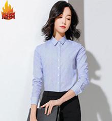 邳州女式职业衬衫