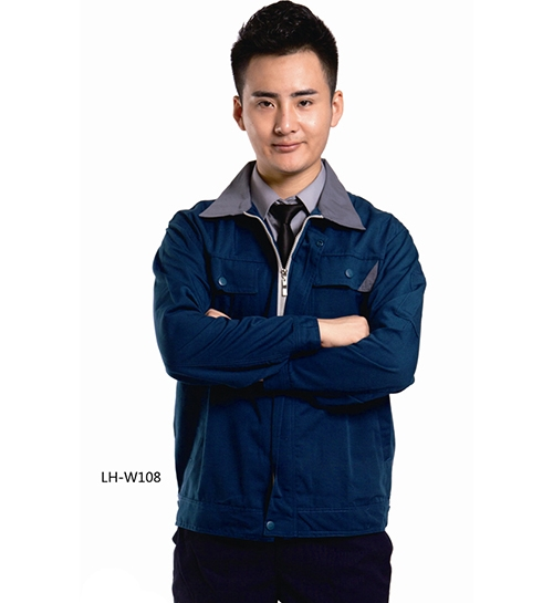 徐州服装厂